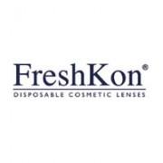 freshkon-front