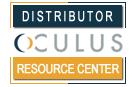 oculus-drc_logo2