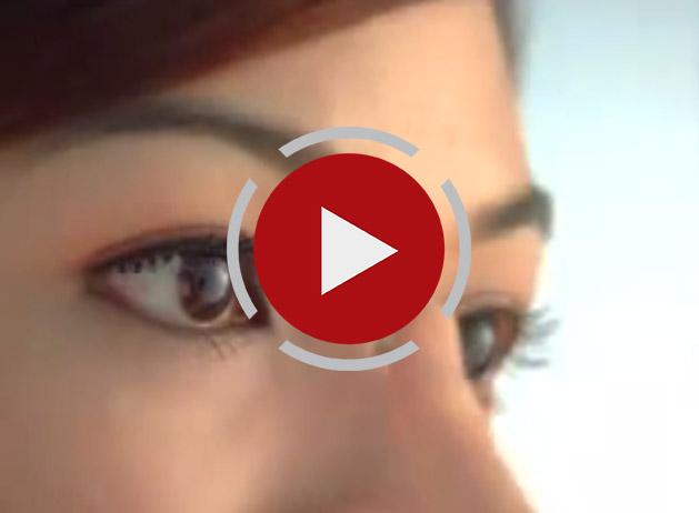 oculus-video-1