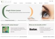 oculusgp-site